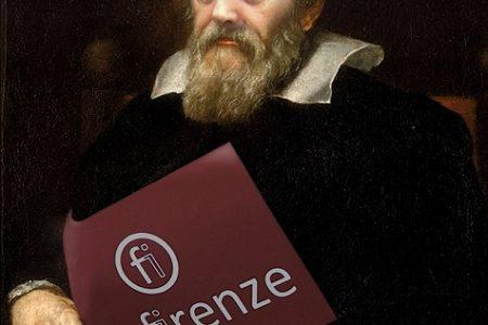 L'Enigma di Galileo