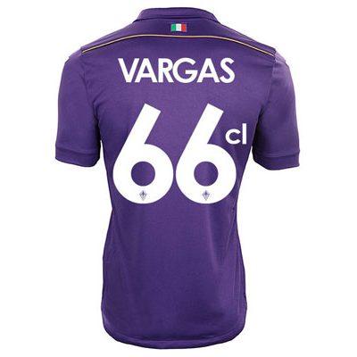 Vargas 66cl