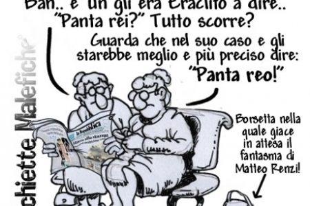 Vignetta 4.10.2013