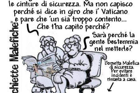 Vignetta 11.10.2013