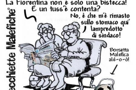 Vignetta 20.10.2013