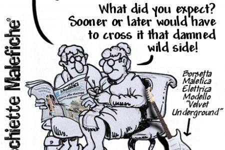 Vignetta 28.10.2013