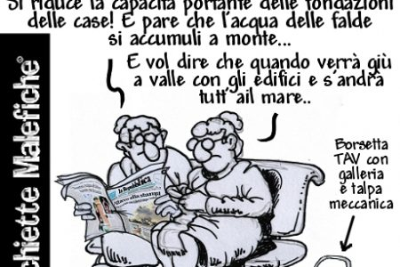 Vignetta 4.11.2013