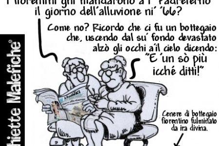 vignetta 4.11.2013 Alluvione 1