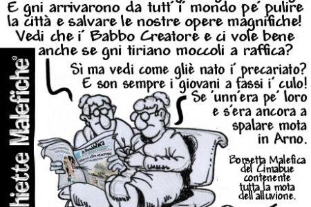 vignetta 4.11.2013 Alluvione 2