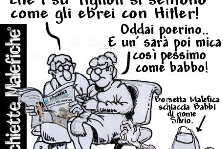 Vignetta 6.11.2013