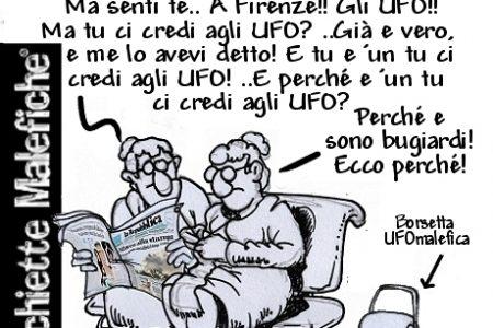Vignetta 10.11.2013