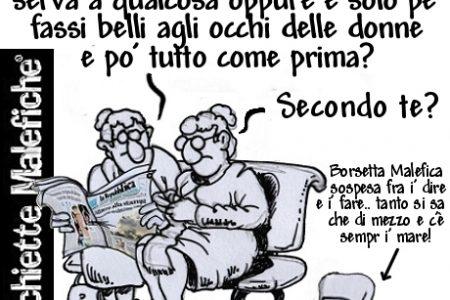 Vignetta 25.11.2013