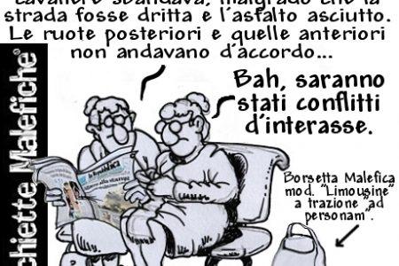 Vignetta 27.11.2013