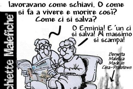 Vignetta 2.12.2013