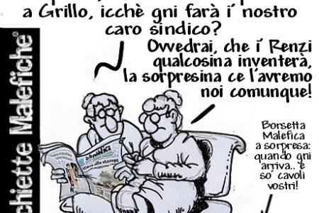 Vignetta 16.12.2013