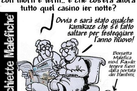 Vignetta 1.1.2014