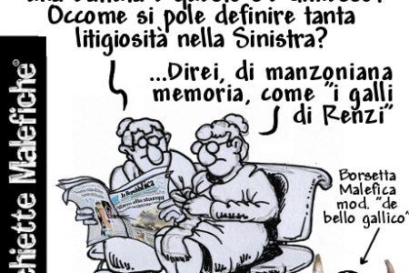 Vignetta 8.1.2014