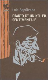 Diario di un killer sentimentale