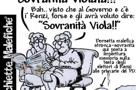Italia – Ucraina