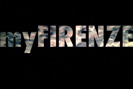 myFirenze