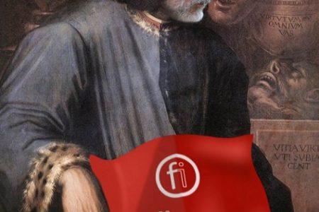 Lo Renzo il Magna fichi