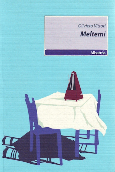 Meltemi