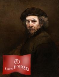 …Silvio, Rembrandt ancora?