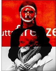 Sul Voltaire pagine perfette…