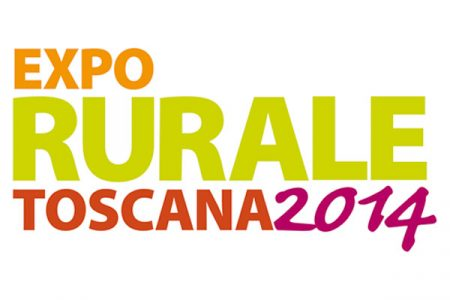 Expo Rurale Toscana 2014
