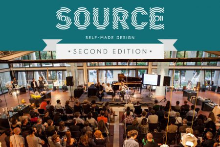 Source – Self – made Design