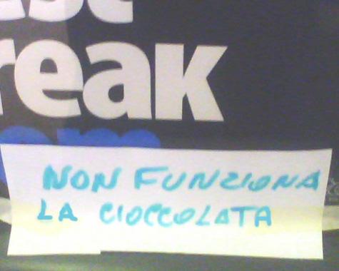 TuttaFirenze-Genio-fiorentino_25