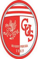 Firenze Rugby 1931 – Cus Perugia