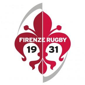 Prima giornata campionato rugby serie C