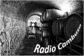 Radio Cambusa