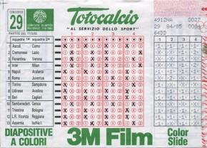 totocalcio-290x208