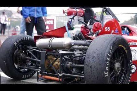 Tecnica e passione: il Firenze Race Team