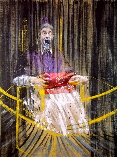 Francis Bacon-r