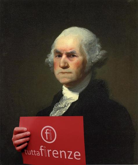 GEORGE-WASHINGTON-01.1