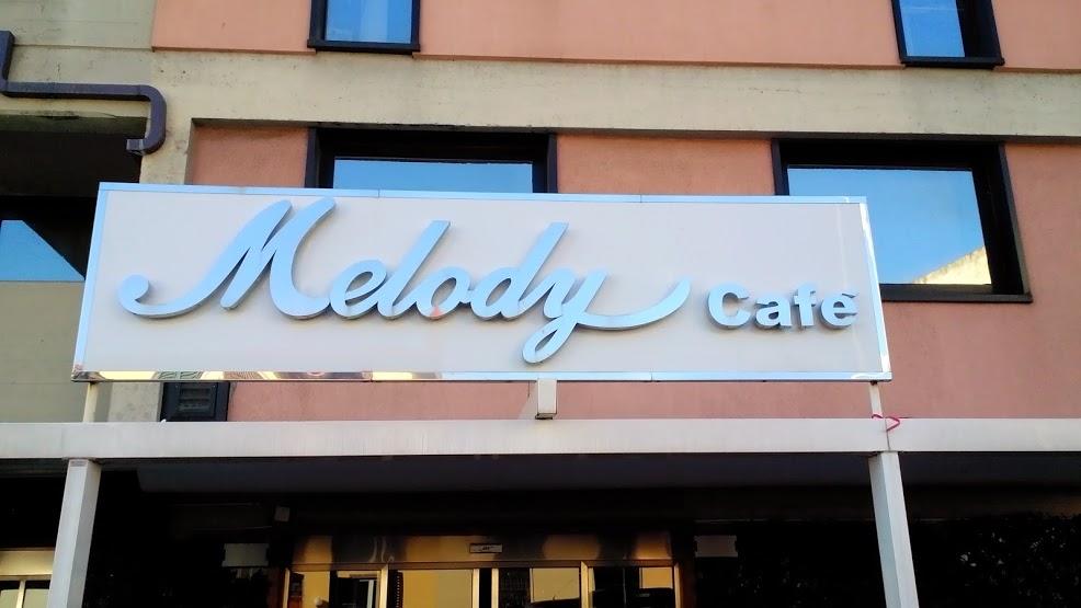 melody1