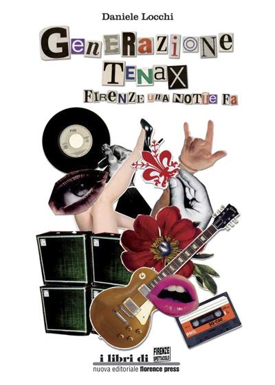 Generazione Tenax