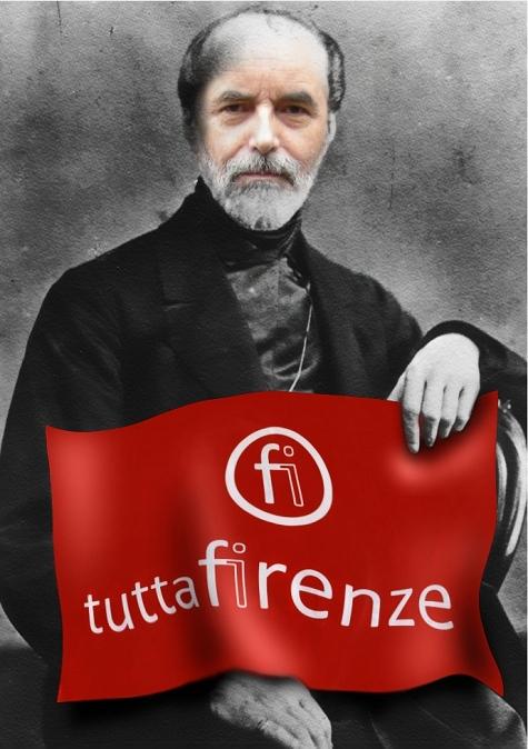 Giuseppe Mazzini02-r