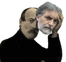 Mazzini giù la maschera-r