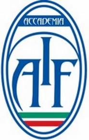 logo (Copia)