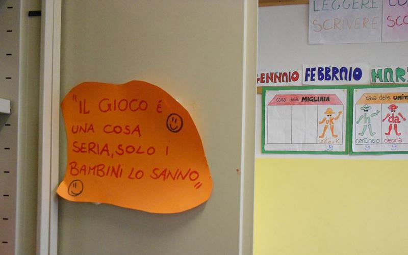 Foto di Calenzano Post