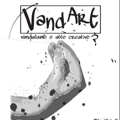 #Vandart_Fi che ne pensano i fiorentini della street art?