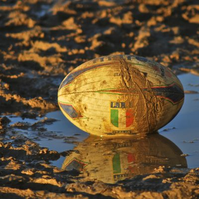 Rugby e Business