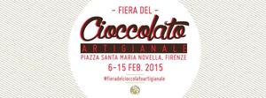 fiera-del-cioccolato-firenze-2015