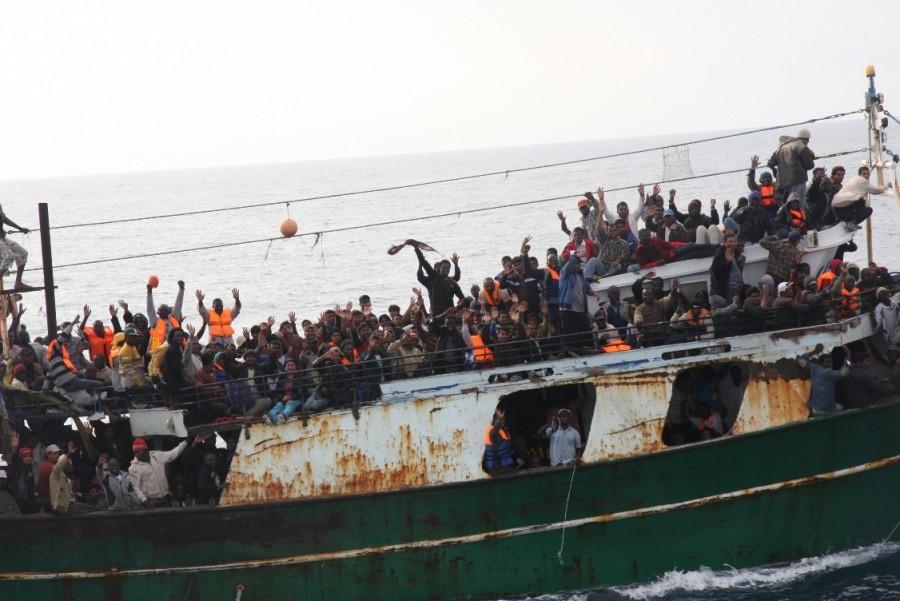 clandestini-imigrati-sbarchi1
