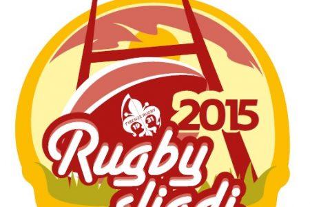 Rugbyeliadi 2015