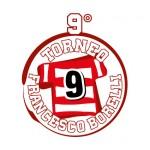 9° Torneo Borelli