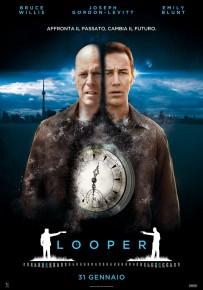 Loc_Looper_72