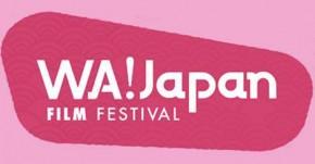 WA-Japan