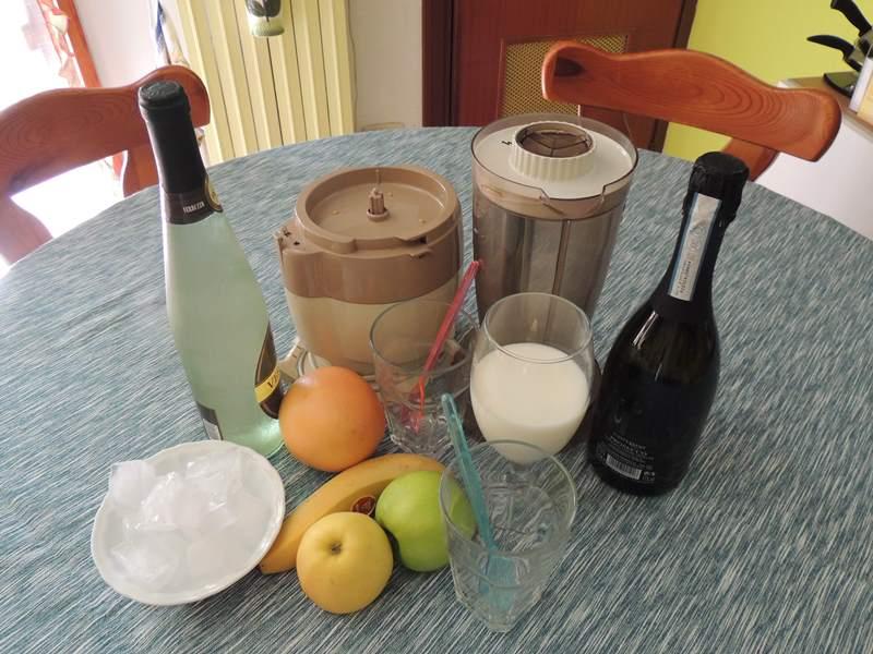 cocktail_ingredienti