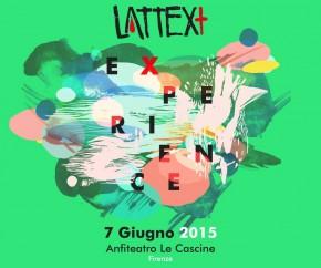 lattex